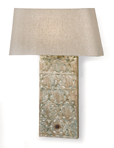 Image of Artifact Wall Sconce
