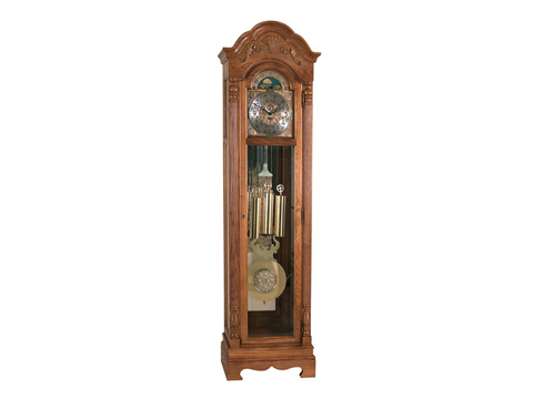 Image of Holland Grandfather Clock