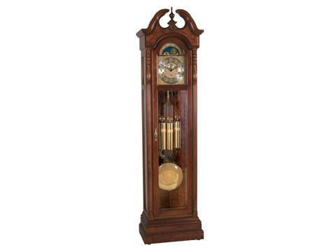 Image of Martinsville Grandfather Clock