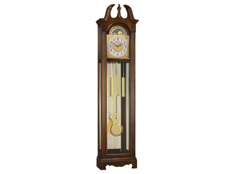 Image of Harper Grandfather Clock