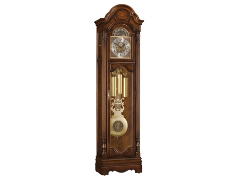 Image of San Antonio Grandfather Clock