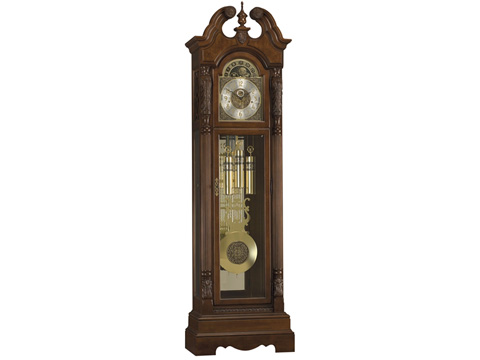 Image of Rochdale Grandfather Clock