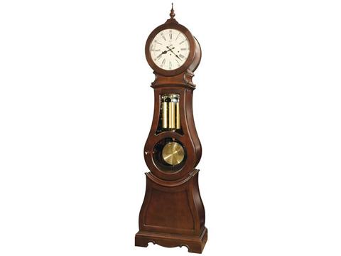 Image of Broman Grandfather Clock