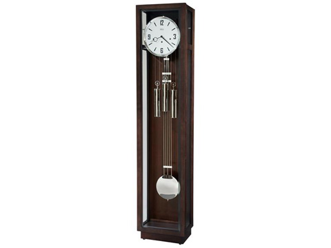 Image of Rutland Grandfather Clock