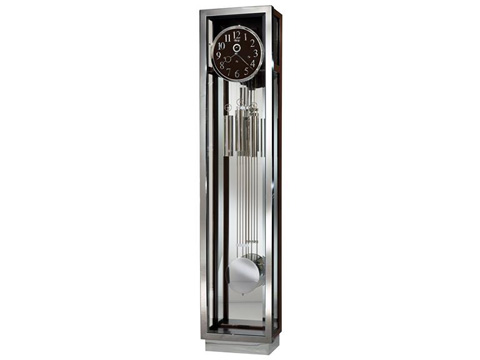 Image of Creyton Grandfather Clock