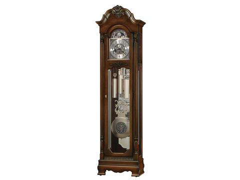 Image of Nikolas Grandfather Clock