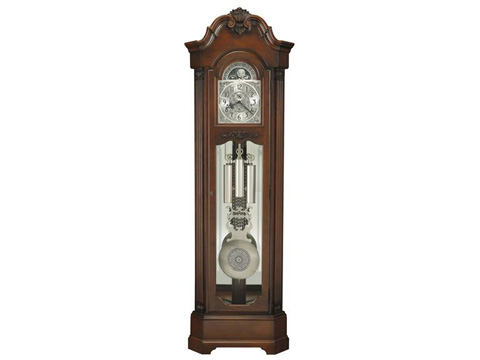 Image of Cabris Grandfather Clock