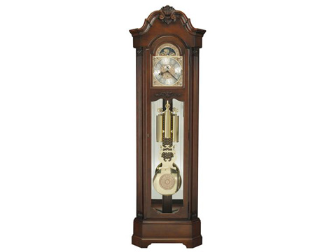 Image of Cabris II Grandfather Clock