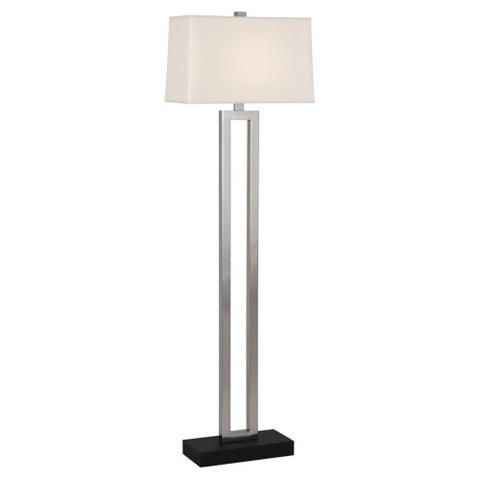 Robert Abbey, Inc., - Floor Lamp - 108X
