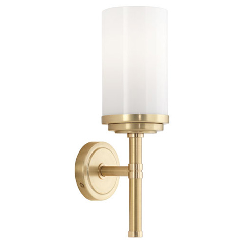 Image of Single Sconce