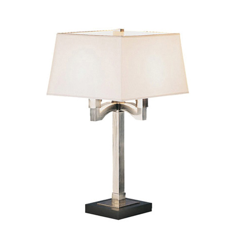 Image of 4-Arm Table Lamp