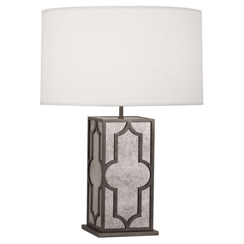 Robert Abbey, Inc., - Table Lamp - 1540
