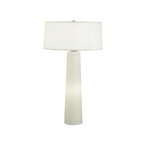 Robert Abbey, Inc., - Olinda Table Lamp - 1578W