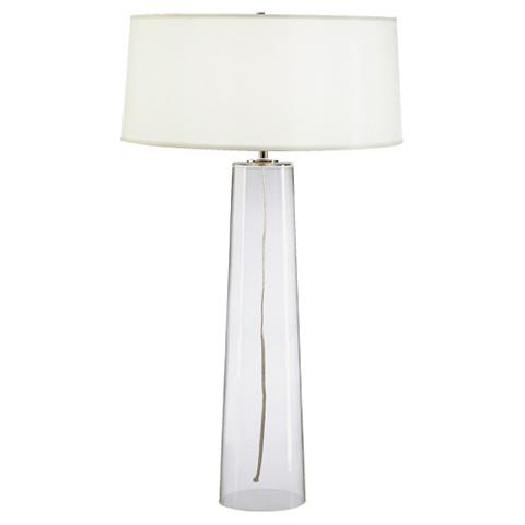 Robert Abbey, Inc., - Olinda Table Lamp - 1579W