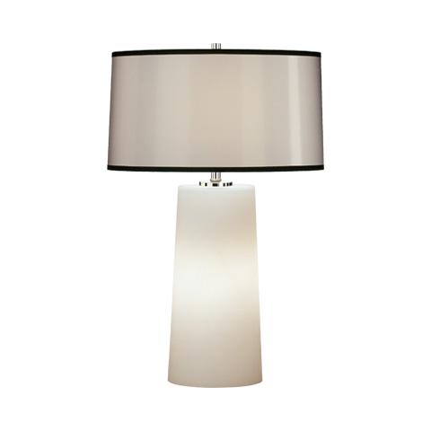Robert Abbey, Inc., - Olinda Table Lamp - 1580B