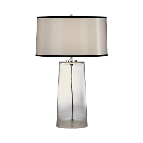 Robert Abbey, Inc., - Olinda Table Lamp - 1581B