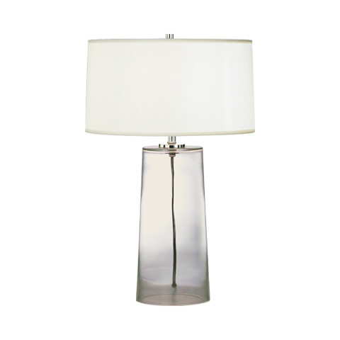 Robert Abbey, Inc., - Olinda Table Lamp - 1581W