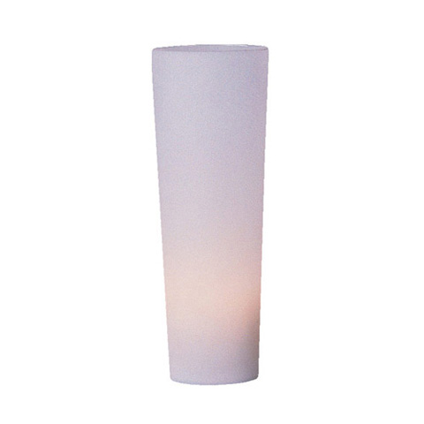 Image of Marina Table Lamp