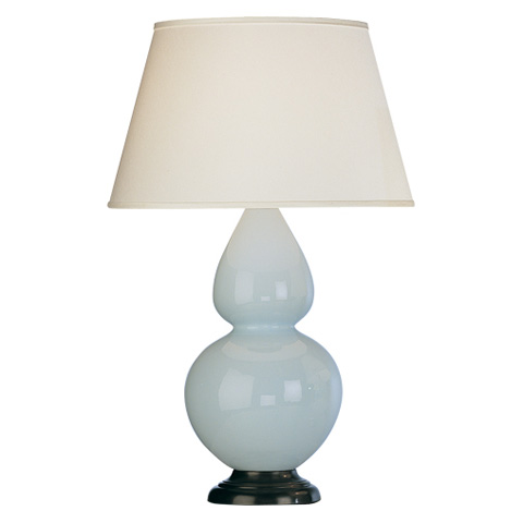 Robert Abbey, Inc., - Table Lamp - 1646X
