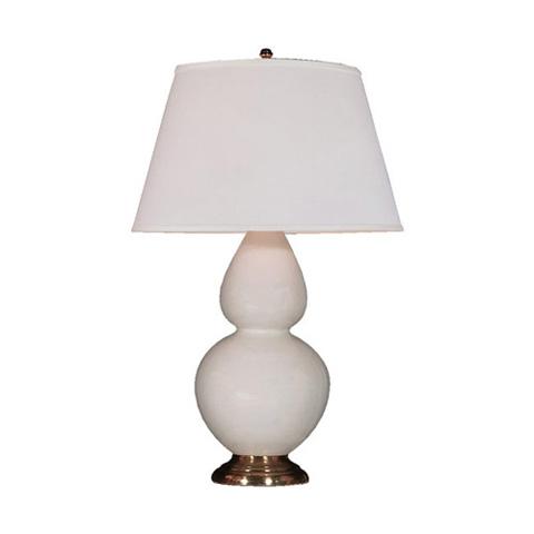 Robert Abbey, Inc., - Table Lamp - 1660X