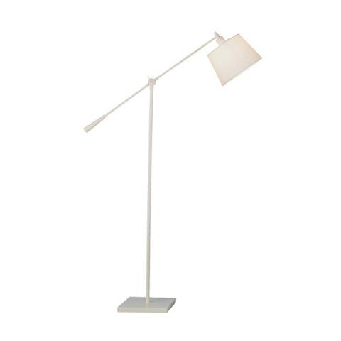 Image of Boom Floor Lamp