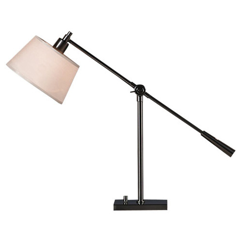 Image of Boom Table Lamp