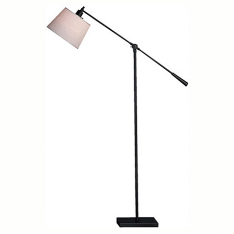 Image of Boom Floor Lamp