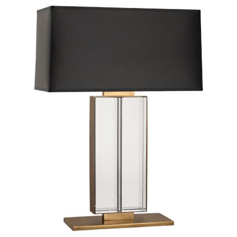 Robert Abbey, Inc., - Table Lamp - 1957B