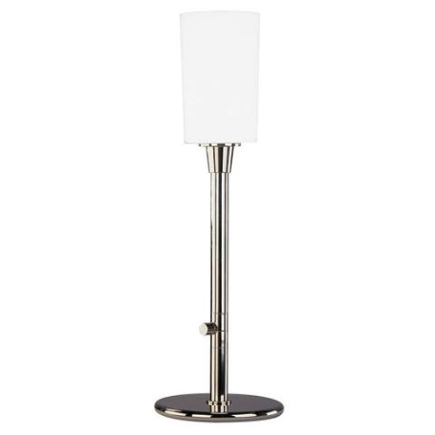 Robert Abbey, Inc., - Nina Table Lamp - 2069