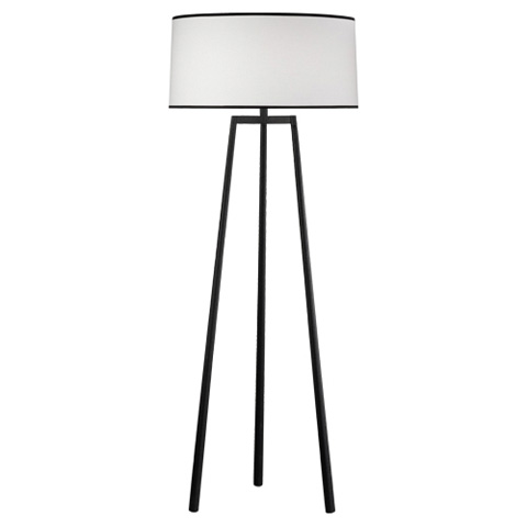 Robert Abbey, Inc., - Shinto Floor Lamp - 2171