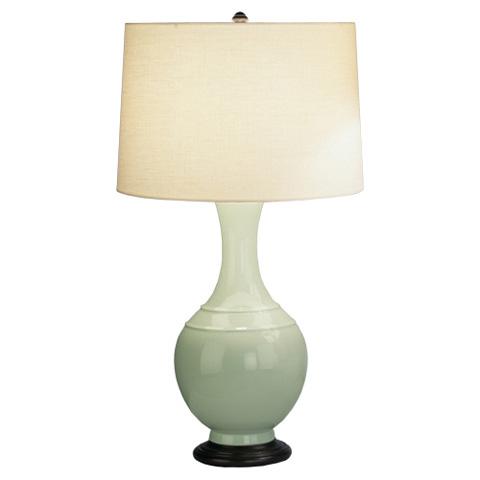 Robert Abbey, Inc., - Table Lamp - 231