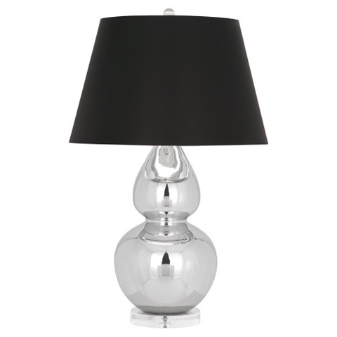 Robert Abbey, Inc., - Table Lamp - 236B