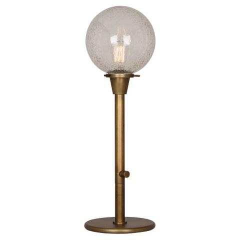 Robert Abbey, Inc., - Buster Globe Table Lamp - 241