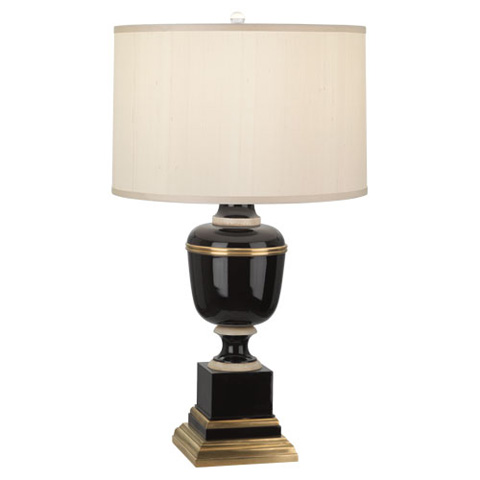 Robert Abbey, Inc., - MM Annika Table Lamp - 2503X