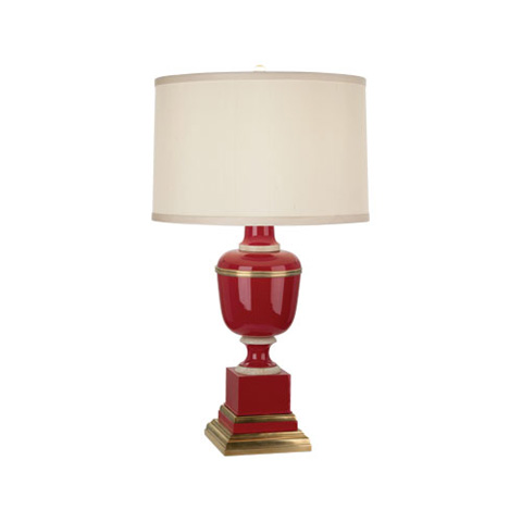Image of MM Annika Table Lamp