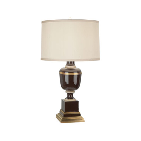 Robert Abbey, Inc., - MM Annika Table Lamp - 2506X