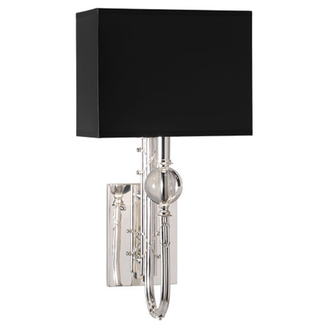 Image of MM Ondine Wall Sconce