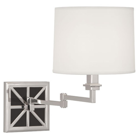 Image of MM Directoire Wall Sconce
