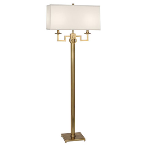 Image of MM Baudelaire Floor Lamp