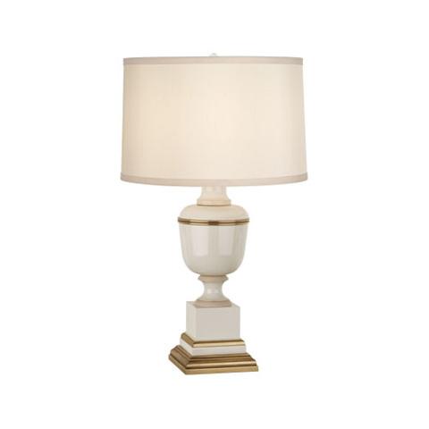 Image of MM Annika Table Lamp