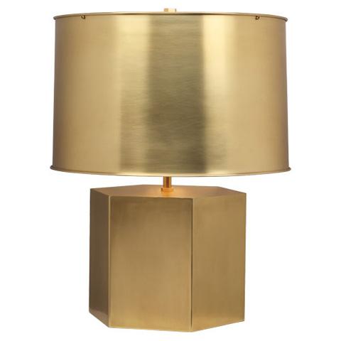 Image of MM Pythagoras Table Lamp