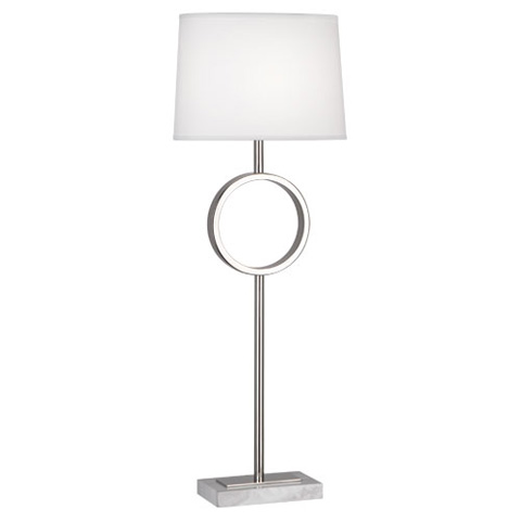 Image of Buffet Table Lamp