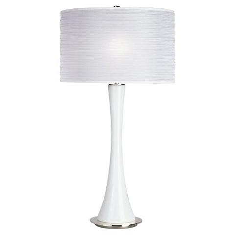 Robert Abbey, Inc., - Table Lamp - 3351W