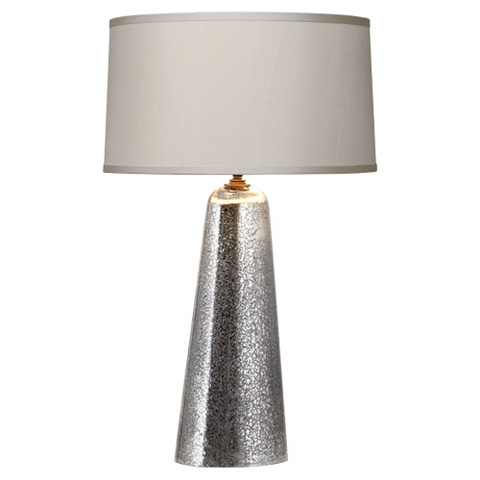 Image of Tall Table Lamp
