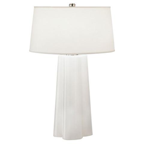 Robert Abbey, Inc., - Table Lamp - 434
