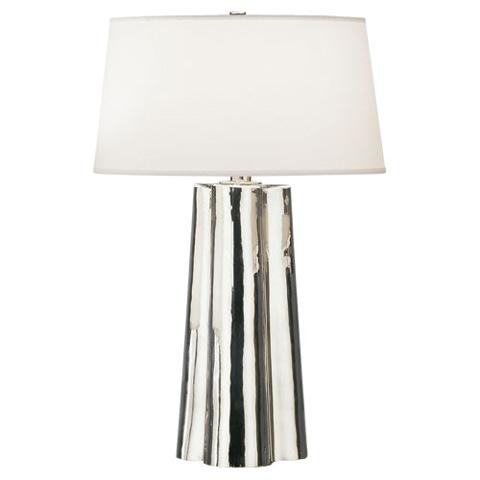 Robert Abbey, Inc., - Table Lamp - 435
