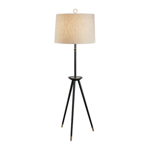 Image of Ventana Floor Lamp
