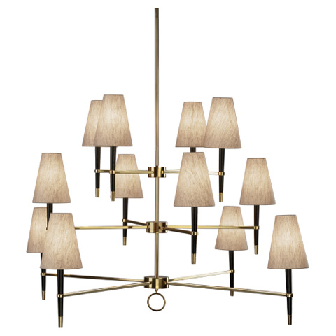 Image of Ventana Chandelier