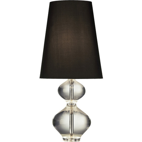 Image of Claridge Table Lamp