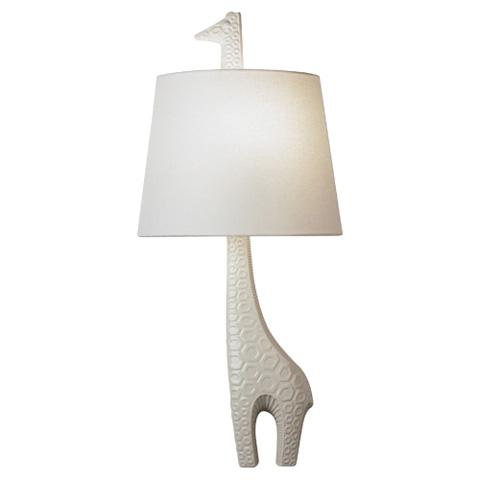 Robert Abbey, Inc., - Left Facing Table Lamp - 730L